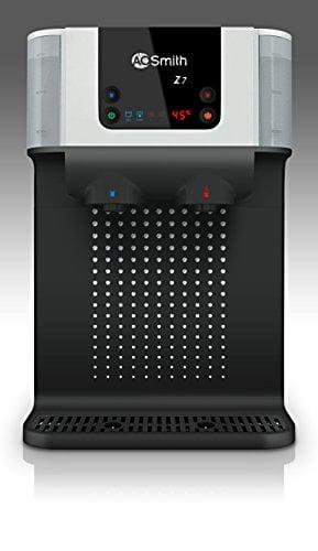 A.O.Smith Z7   Hot RO Water Purifier