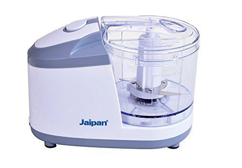 Jaipan JP-007 250W  Food Chopper