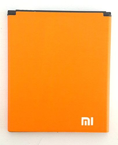 Xiaomi BM44 2200mAh Battery (For Xiaomi Redmi 2 & Prime)