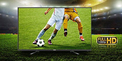 Haier LE42B9000 42 Inch Full HD LED TV