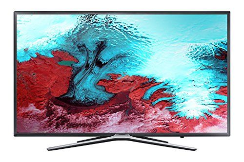 Samsung 49K5570 49 Inch Full HD Smart LED TV