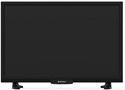 Sansui SNE32HB12XAF 32 Inch HD Ready LED TV