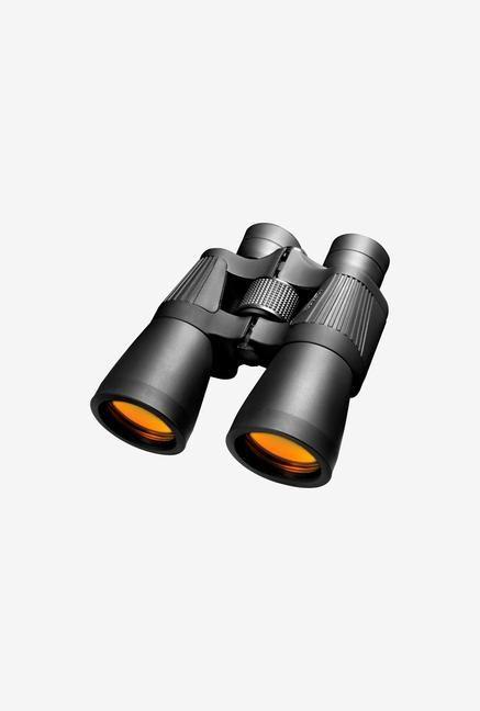Barska AB10176 10x50 X-Trail Binoculars