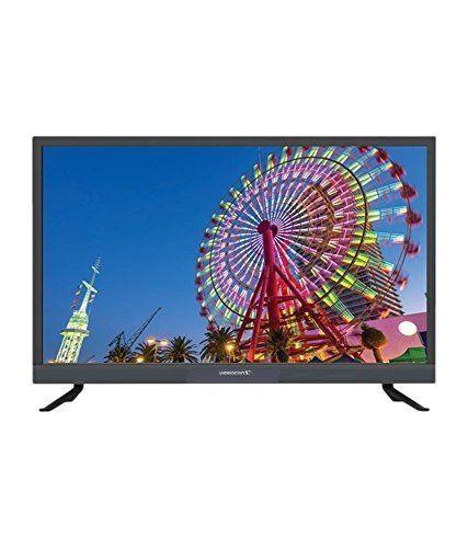 Videocon VMP24HH02FA 24 Inch HD Ready LED TV