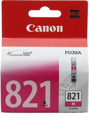 Canon CLI 821M Ink Cartridge