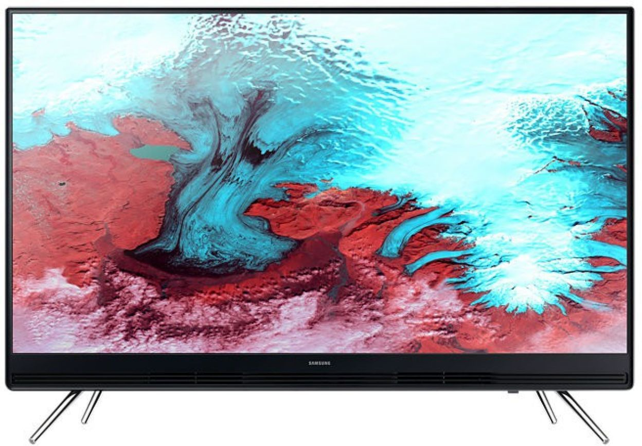 Samsung UE49K5100AK 49 Inch Full HD LED TV