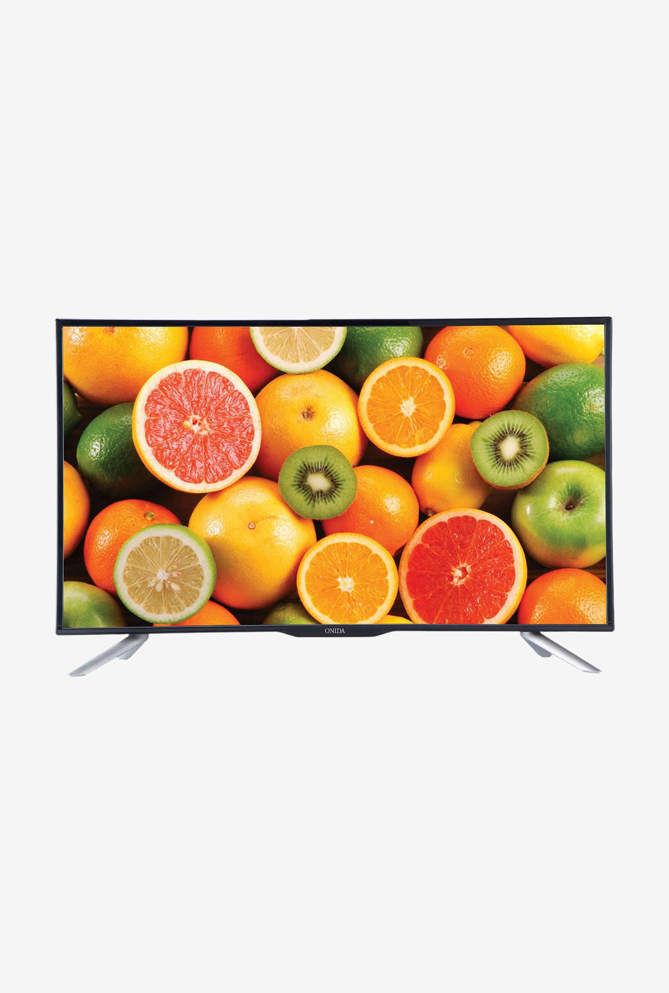 Onida LEO40FBV 40 Inch Full HD LED TV