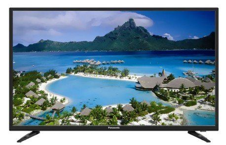 Panasonic TH-40D200DX 40 Inch Full HD LED TV