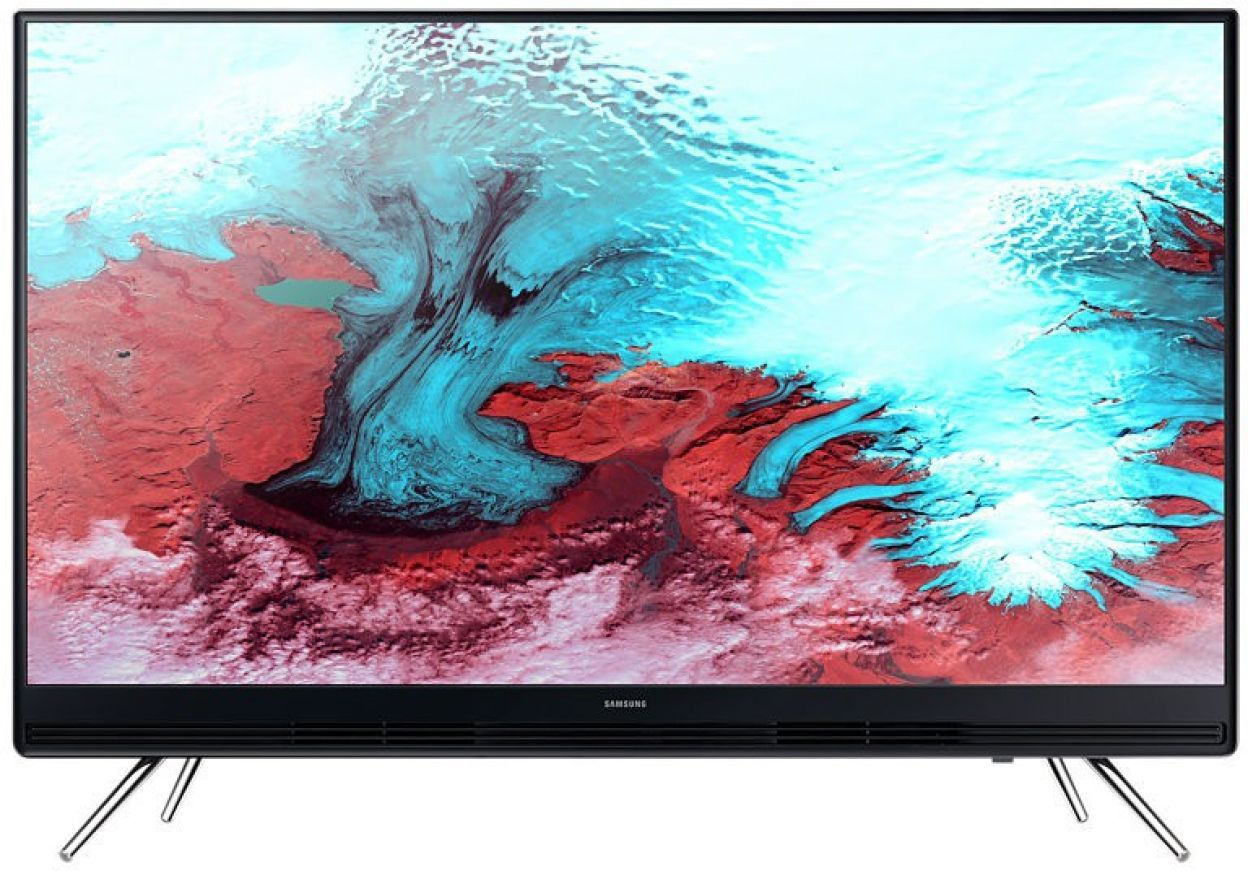 Samsung 43K5100 43 Inch Full HD LED TV