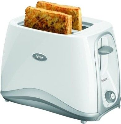 Oster 6544 Pop Up Toaster