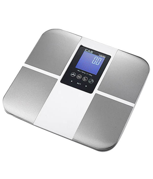 Cas BF-1041 Body Fat Analyzer