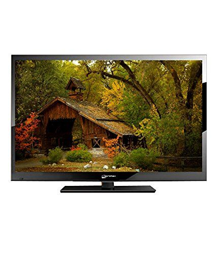 Micromax 32T7260HDI 32 Inche HD Ready LED TV
