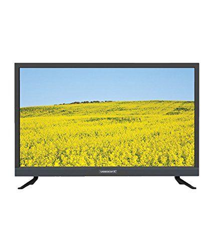 Videocon VMP32HH02FA 32 Inch HD Ready LED TV