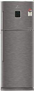 Videocon VZ263MESN-HFK 250 L Titanium Ultra Double Door Refrigerator