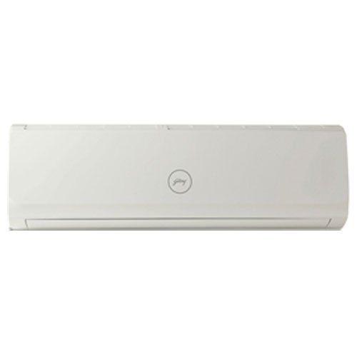 Godrej GSC 12 GIA 5 AWOG 1 Ton 5 Star Inverter Split Air Conditioner