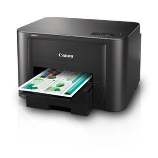 Canon Maxify IB4170 Inkjet Printer