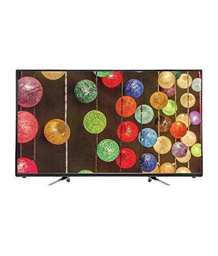 Videocon VNR32HH0ZFA 32 Inch HD Ready LED TV