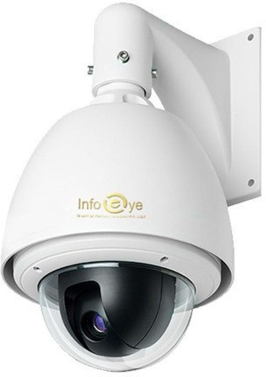 Infoeye SPD30X-PTZ  PTZ Camera
