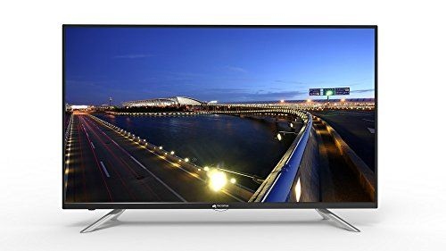 Micromax 50Z7550FHD/50Z5130FHD 50 Inch Full HD LED TV