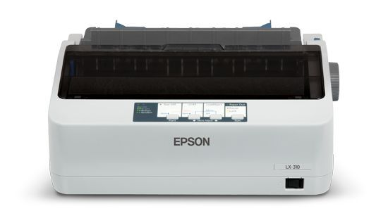 Epson LQ-1310 Dot Matrix Printer