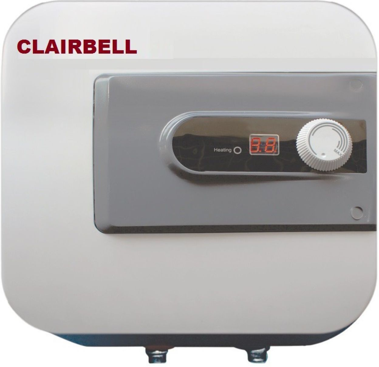 Hindware Atlantic Ondeo Pure 25l Storage Water Geyser Ao Smith Hse Sas 10 Electric Heater Clairbell Royal Pearl Digital 10l Horizontal