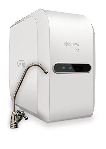 AO Smith Z-Series Z2 5Ltr Water Purifier