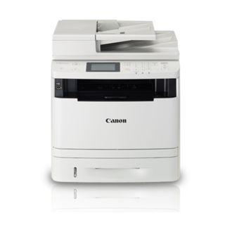 Canon imageCLASS MF416dw Printer