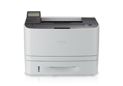 Canon ImageCLASS LBP251dw Wireless Printer