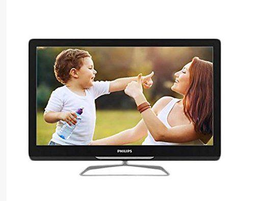 Philips 22PFL3951/V7 22 Inch Full HD LED TV