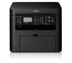 Canon imageCLASS MF241d Printer