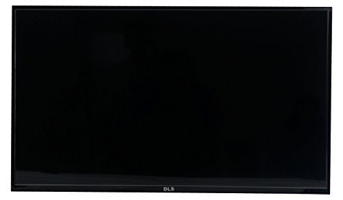 DLS 32HSD 32 Inch HD Ready LED TV