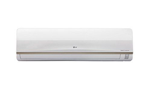 LG JS-Q12ATXD 1 Ton 3S Inverter Split Air Conditioner