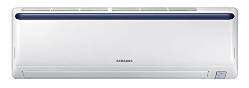 Samsung AR12MC3JAMC 1 Ton 3S Split Air Conditioner