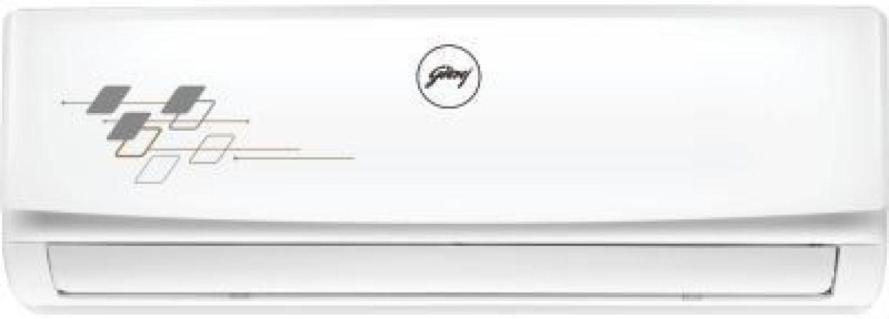 Godrej GSC 18 SF/FF ZM/ZH 3 RW PM/PH 1.5 Ton 3S Split Air Conditioner