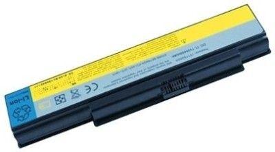 Lenovo Ideapad Y710 Y730 Original Laptop Battery