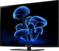 Micromax 31L24F 24 inch Full HD LED TV
