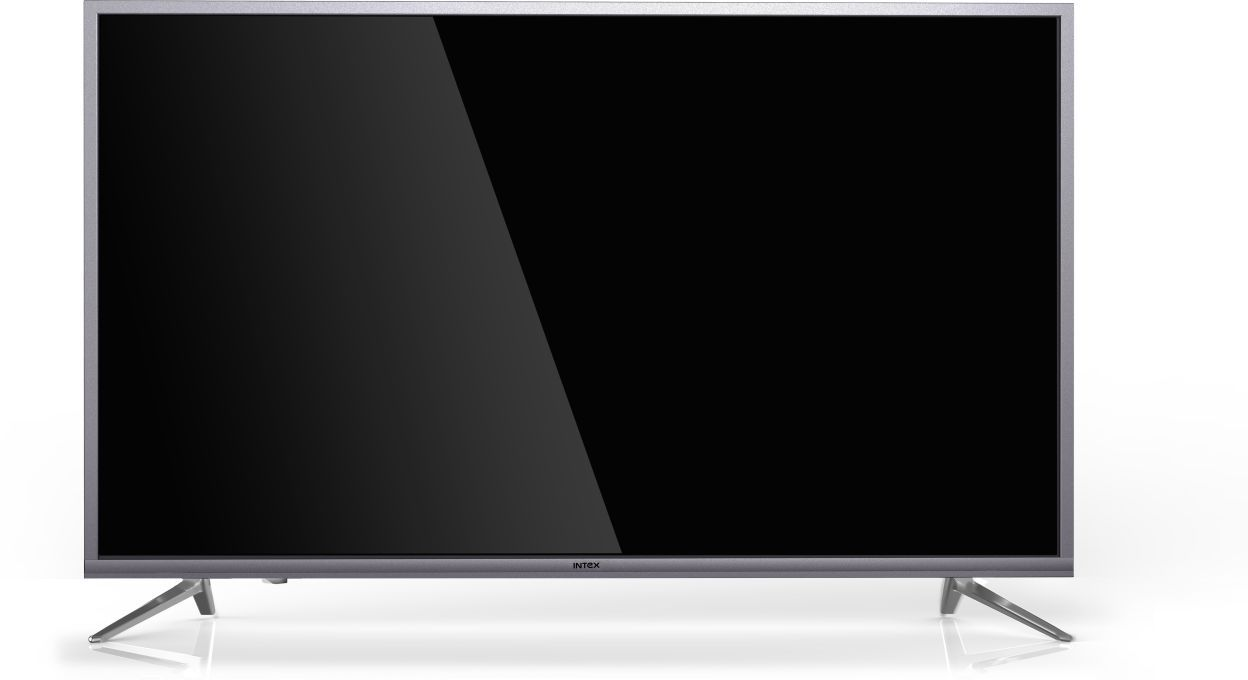 Intex LED-5800 58 Inch FHD LED TV