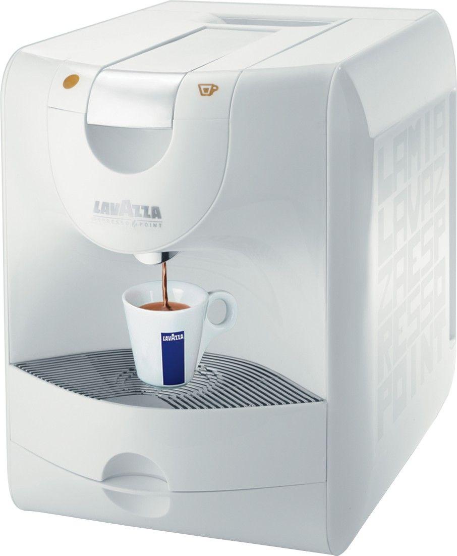 Lavazza Espresso Point EP950 Coffee Maker