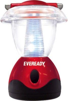 Eveready HL 04 Emergency Light