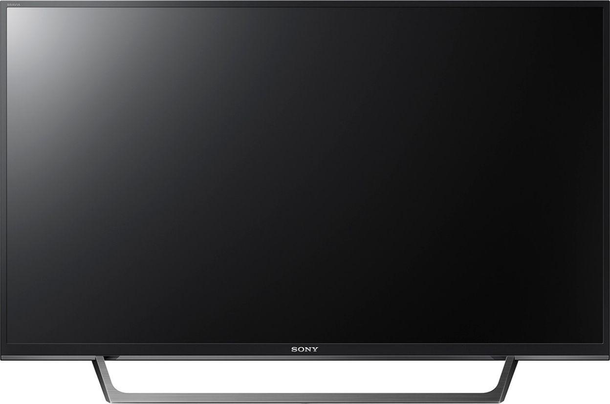 Sony Bravia Klv 40w672e 40 Inch Full Hd Smart Led Tv 6 March