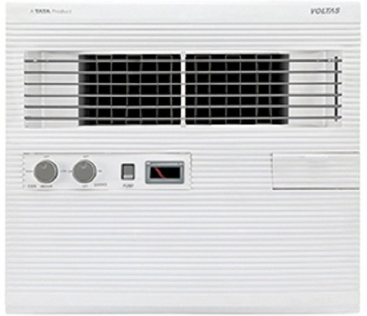 Voltas VN-W50MW 50L Window Air Cooler