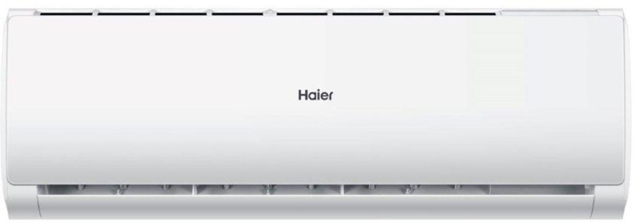 Haier HSU-19TFW5P 1.5 Ton 5 Star Split Air Conditioner