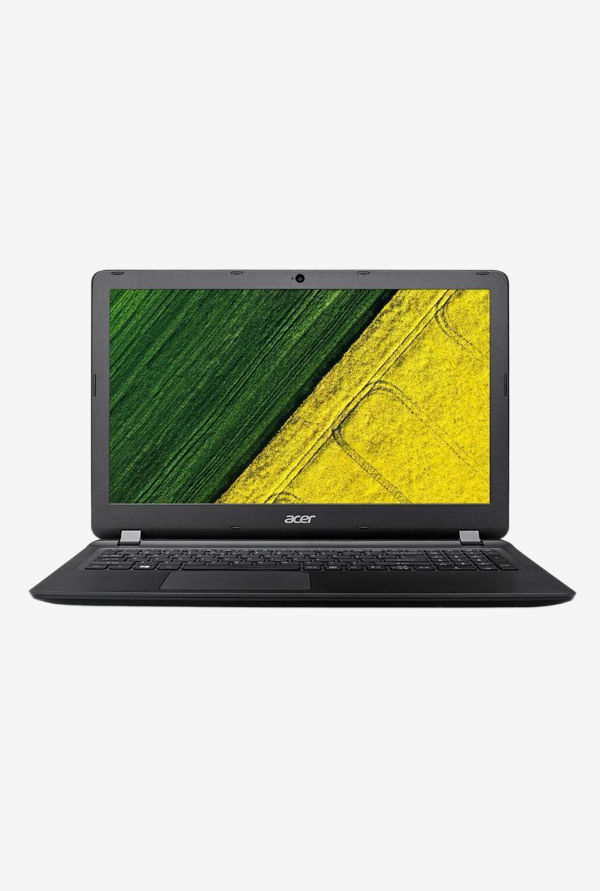 Acer Aspire E5-575 (NX.GE6SI.024) Notebook