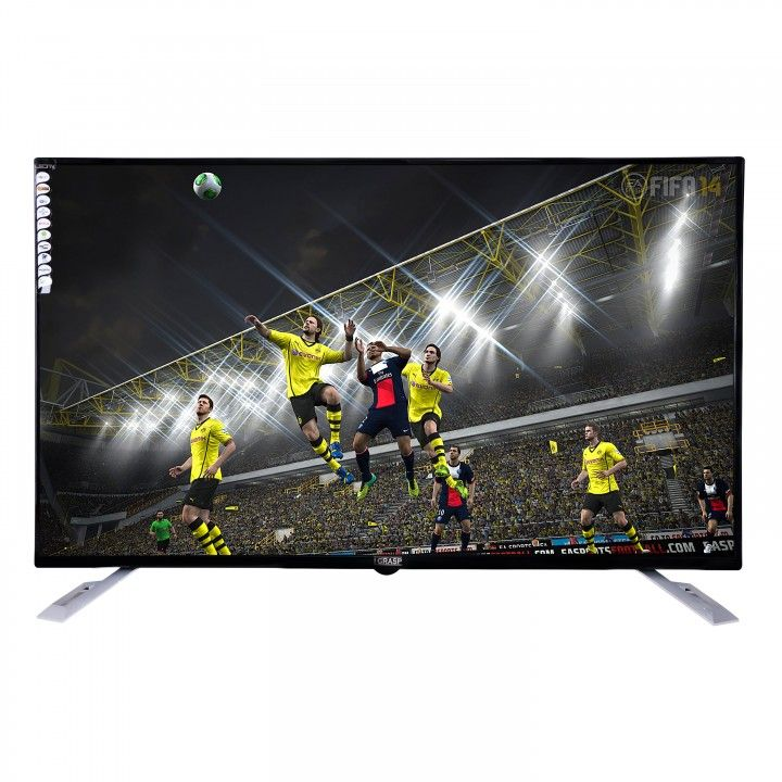 I Grasp IGS-50 50 Inch Full HD Smart LED TV