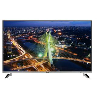 Haier 55U6500U 55 Inch UHD Smart LED TV