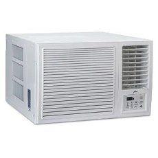 Godrej GWC 18 UGZ 3 WPR 1.5 Ton 3 Star Window Air Conditioner