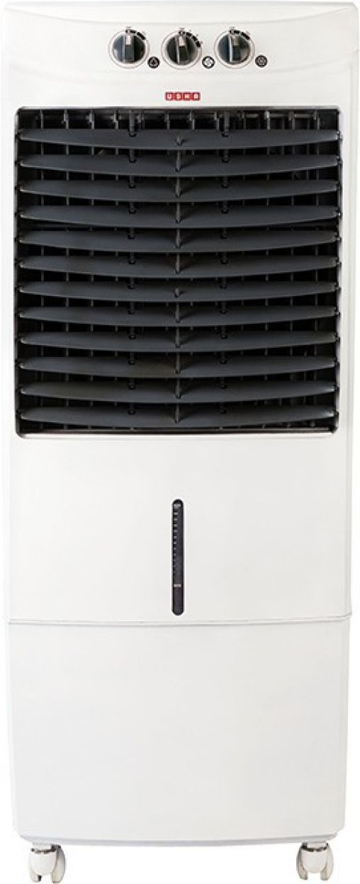 Usha PRIZMX RC CD 707 T 70L Desert Cooler