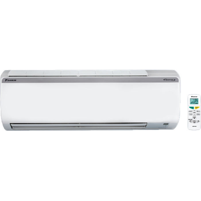 Daikin FTKH35S 1 Ton 3S Inverter Split Air Conditioner
