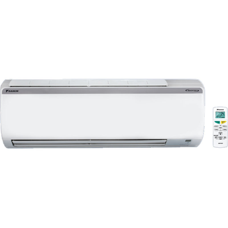 Daikin FTKH60SRV 1.8 Ton 3S Split Inverter Air Conditioner