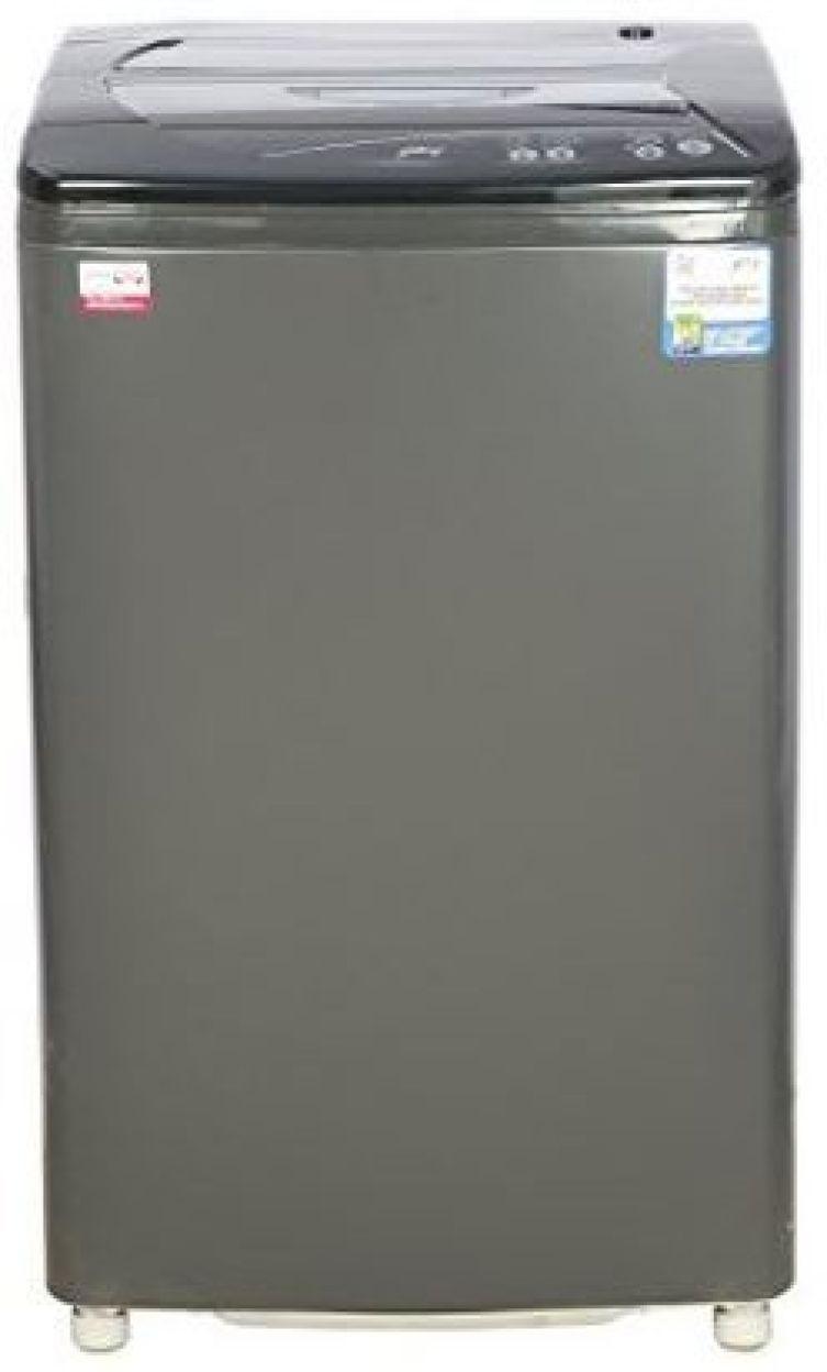 Godrej 6.1 Kg Fully Automatic Washing Machine (610EF)